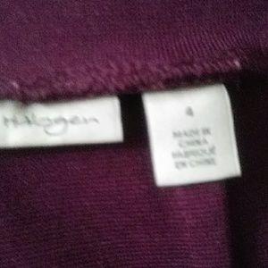 Halogen Skirts - 🌼Halogen Pencil Zip Down Skirt🌼